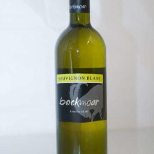 Bockmoar_Wein_Sauvignon_Blanc_Hochtreffling